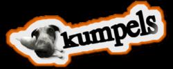 hundekumpels logo